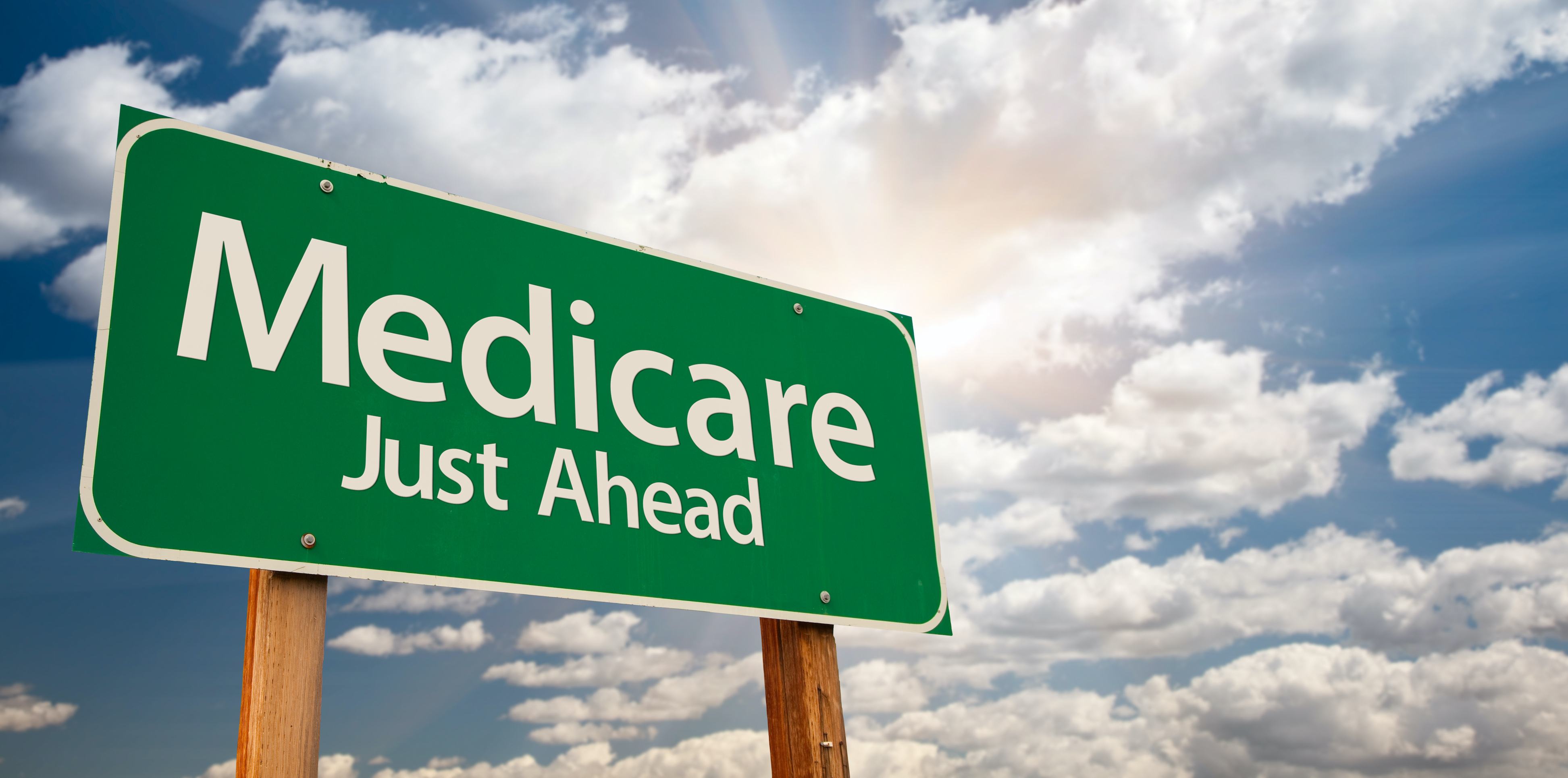 Get Medicare early through SSDI