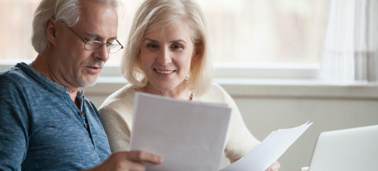 FHA Loan Refund
