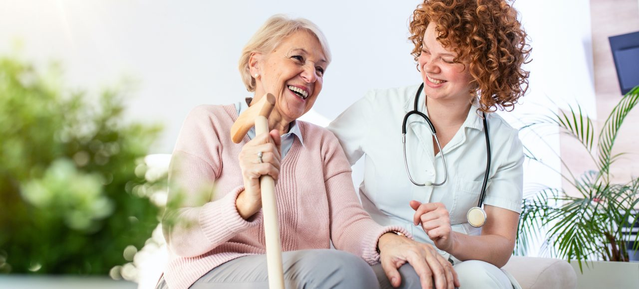 Top 5 Disability Conditions SSDI